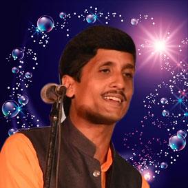 Gajendra-Priyanshu