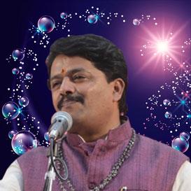 Shashikant yadav