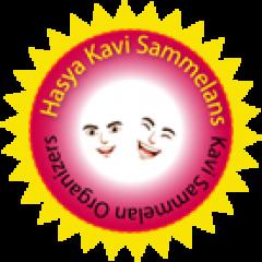 Hasya Kavi Sammelans