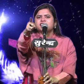 Kavita Tiwari