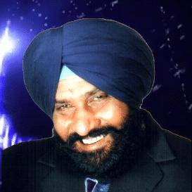 Pratap Fozidar Kavi